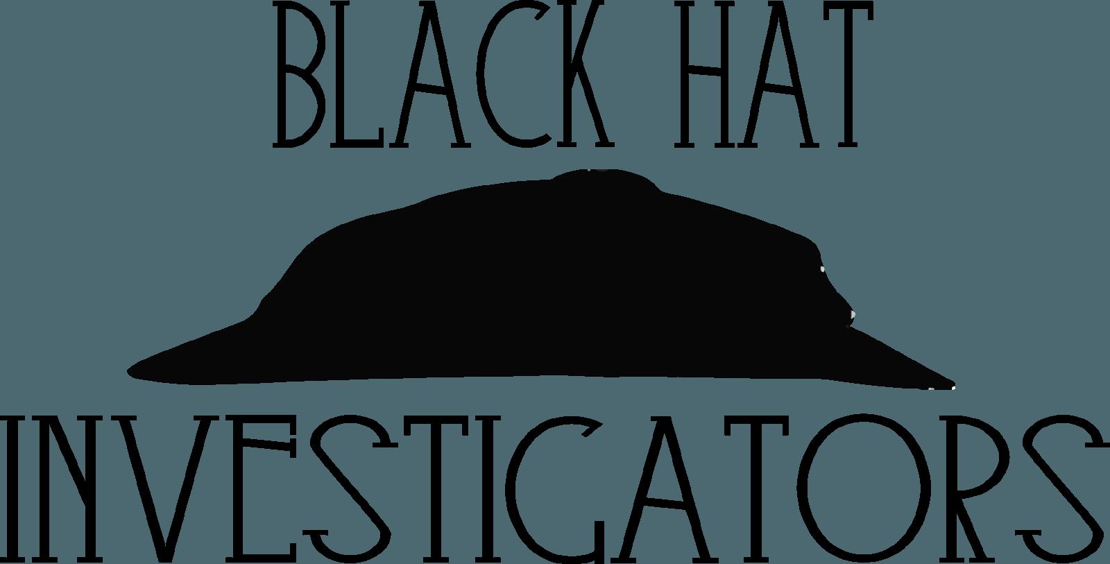 Black Hat SEO Techniques