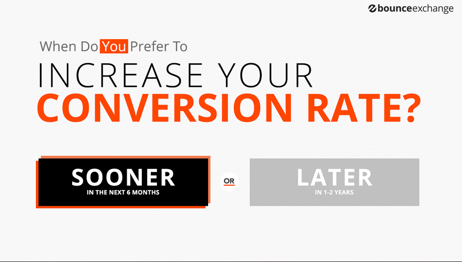 annoying advertising Abandoning websites: are annoying ads good for business date: december 9, 2014  leaving the publisher with less advertising revenue, write authors daniel g.