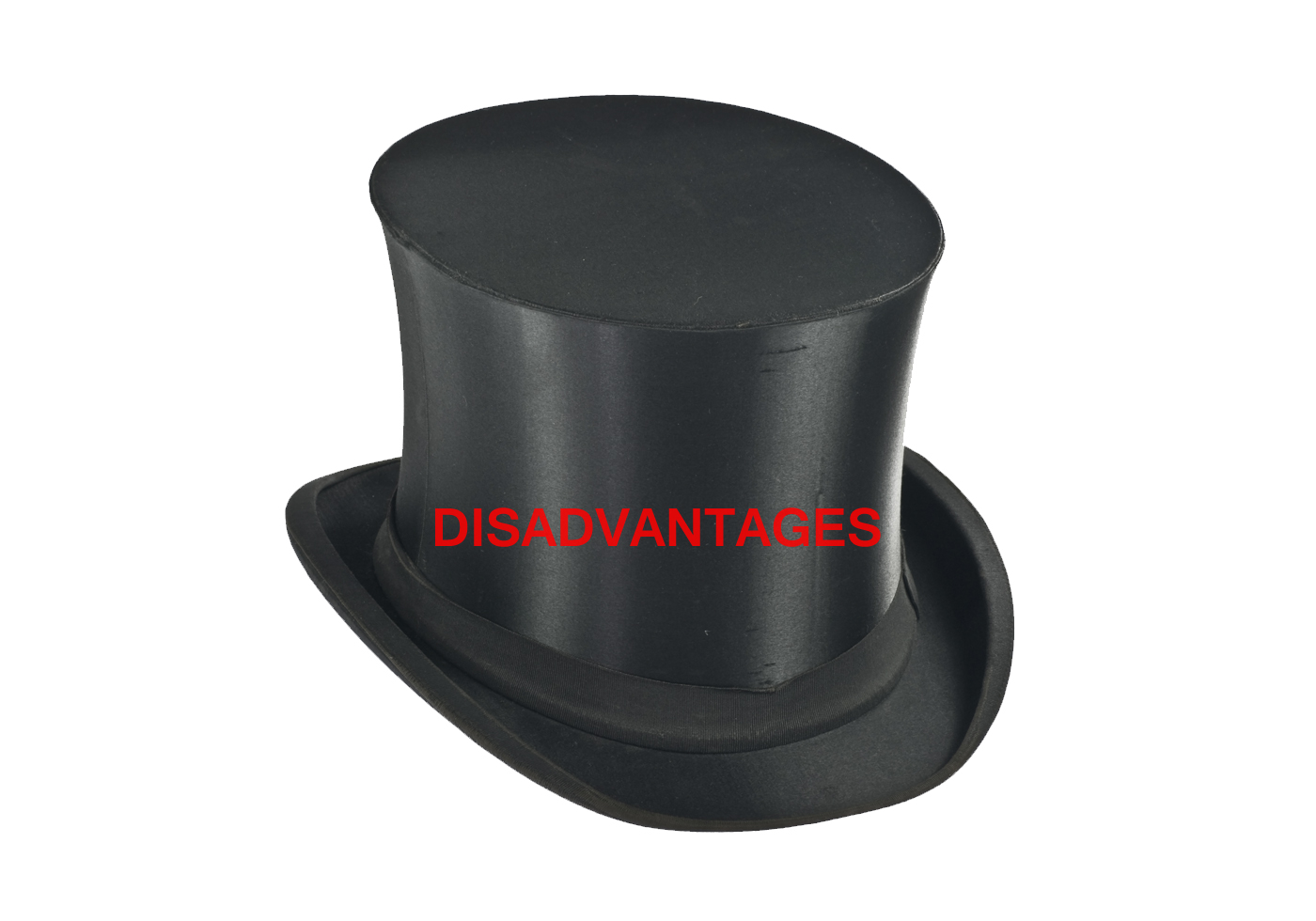 Black Hat SEO Disadvantages