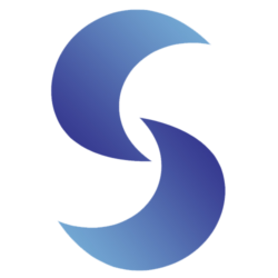 https://www.sycosure.com/wp-content/uploads/Sycosure-Favicon-Logo-1-250x250.png