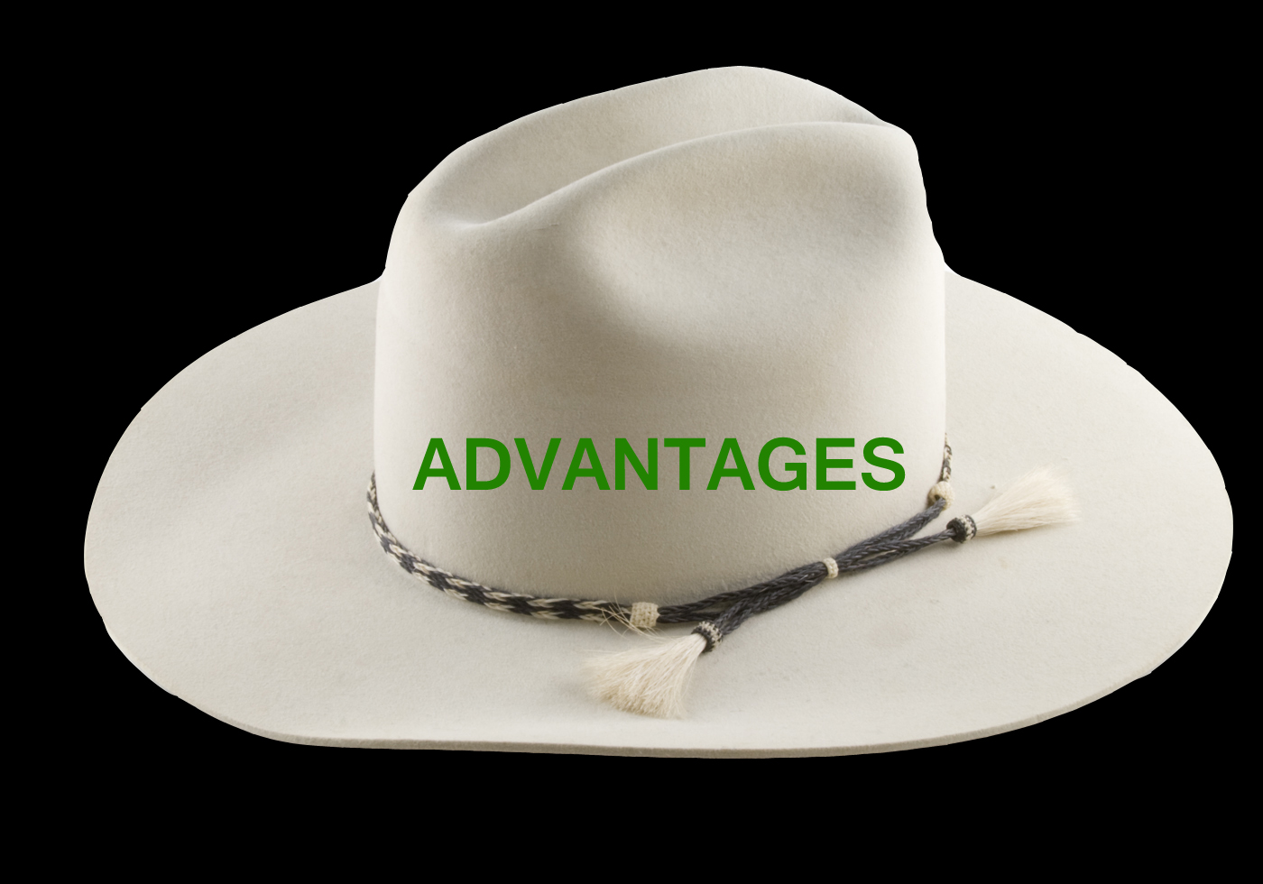 White Hat SEO Advantages