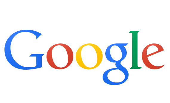 The Big List Of All Search Engines