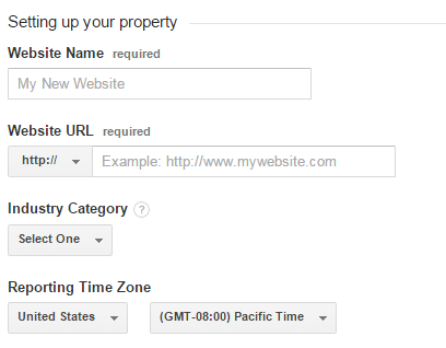 how to set contact as another name google